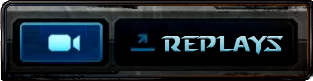 Starcraft 2 Replays