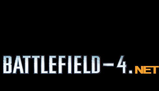 Battlefield-4.net title=