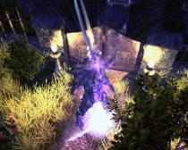 Sacred 2 Screenshots
