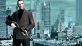 Screenshots zu  GTA IV