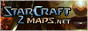 Starcraft 2 Maps