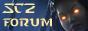 SC-2-Forum