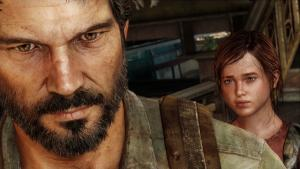 Direkt von der E3: Neue Bilder zu Naughty Dogs Survival Kracher The Last of Us